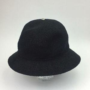 Brixton Essex III Bucket Hat sz S